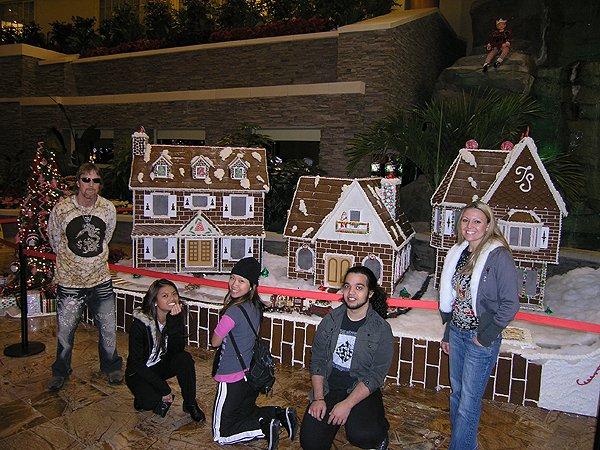 2008-12-18 Verona NY 010
