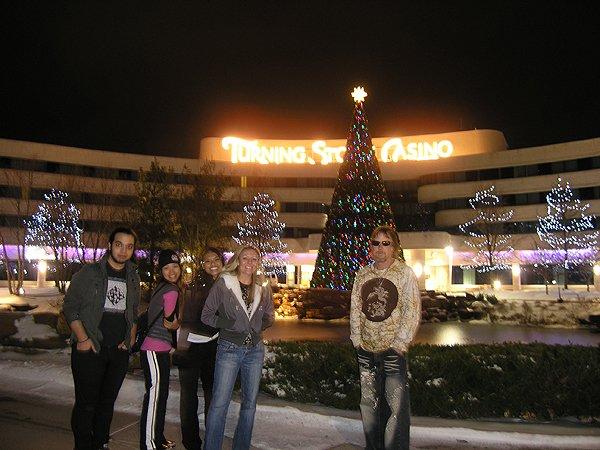 2008-12-18 Verona NY 015