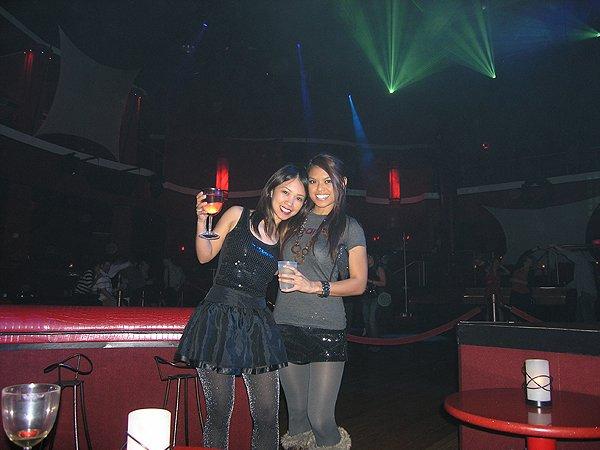 2008-12-19 Verona NY 001