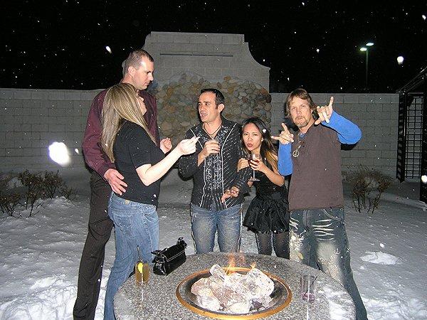 2008-12-19 Verona NY 013