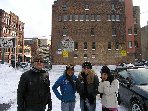 2008-12-20 Syracuse NY 000