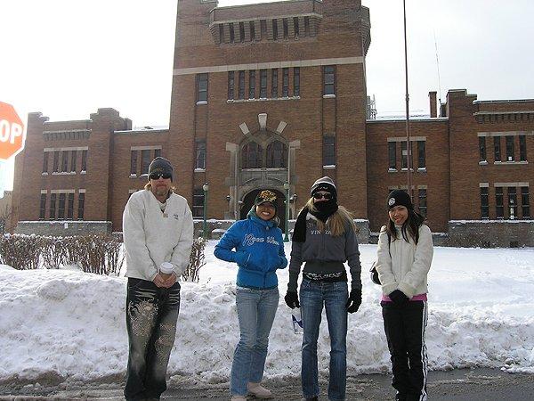 2008-12-20 Syracuse NY 001