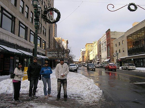 2008-12-20 Syracuse NY 003