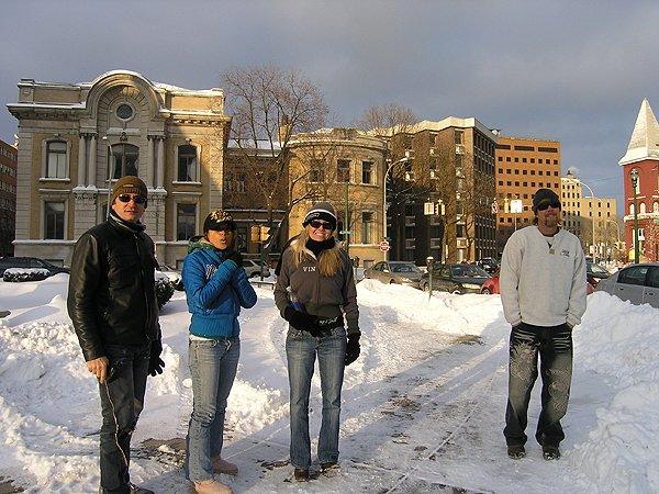 2008-12-20 Syracuse NY 004