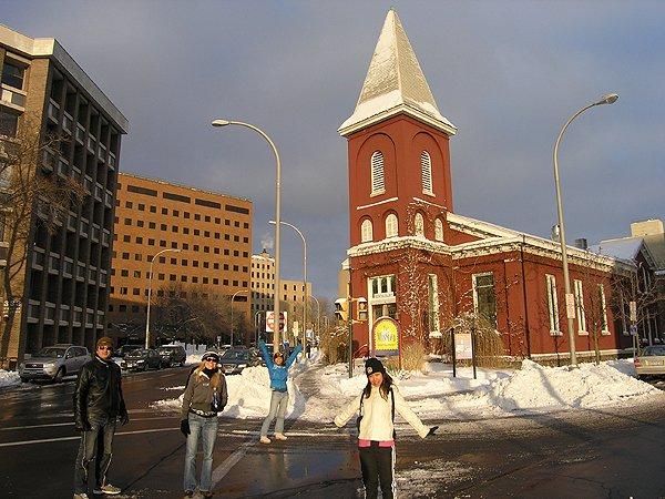 2008-12-20 Syracuse NY 005