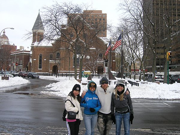 2008-12-20 Syracuse NY 007