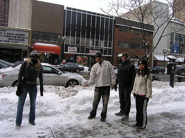 2008-12-20 Syracuse NY 009