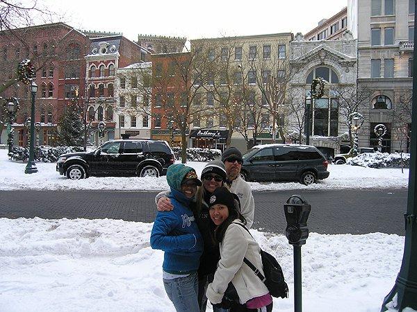 2008-12-20 Syracuse NY 012