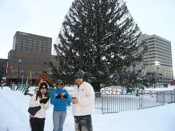 2008-12-20 Syracuse NY 013