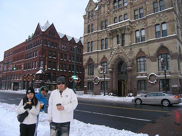 2008-12-20 Syracuse NY 014