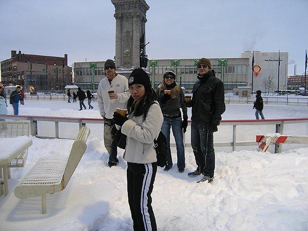 2008-12-20 Syracuse NY 015