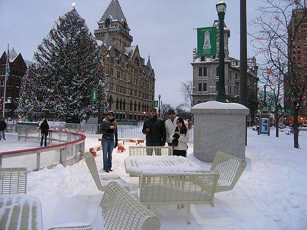 2008-12-20 Syracuse NY 016