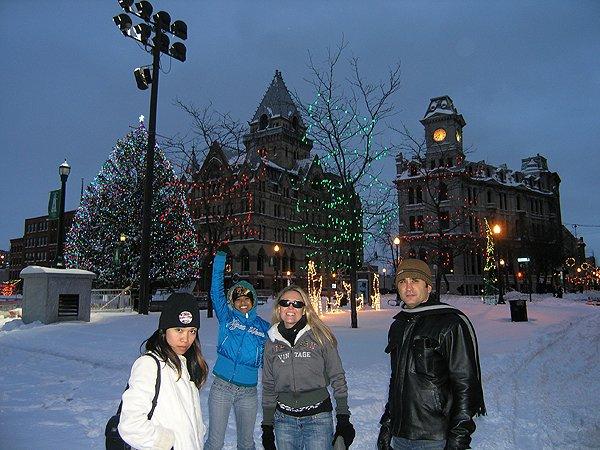 2008-12-20 Syracuse NY 018