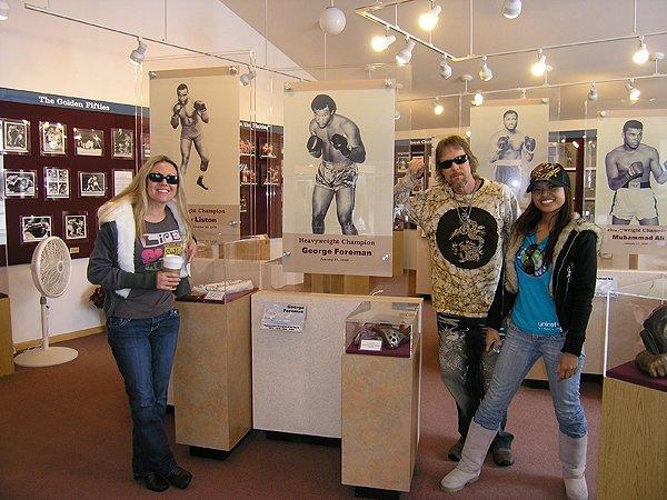 2008-12-21 Canastota NY 007