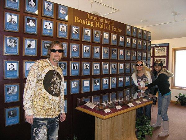 2008-12-21 Canastota NY 010