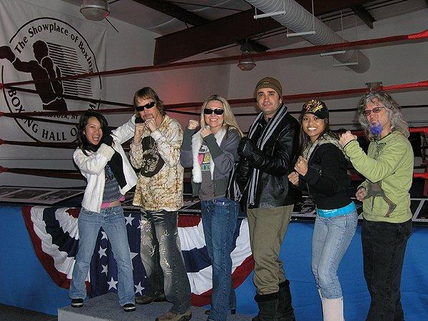 2008-12-21 Canastota NY 012