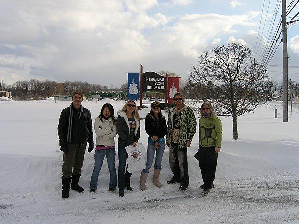 2008-12-21 Canastota NY 024