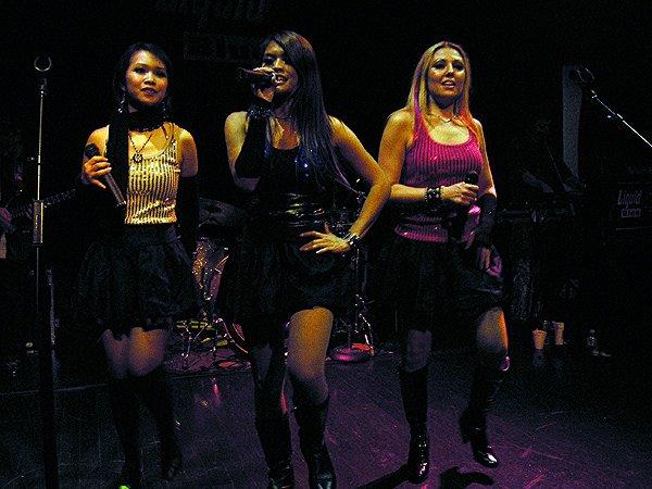 2008-12-31 Cabazon CA Morongo Casino 077