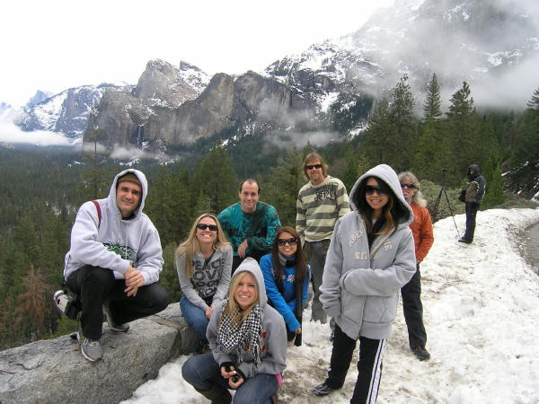 2009-01-02 Yosemite CA 012