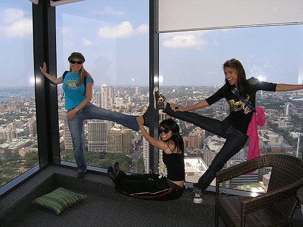 2009-02-22 Sydney Australia 085