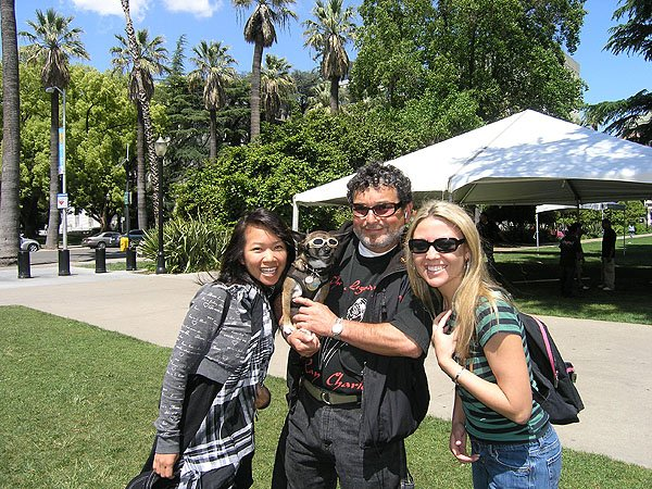 2009-04-24 Sacramento CA 009