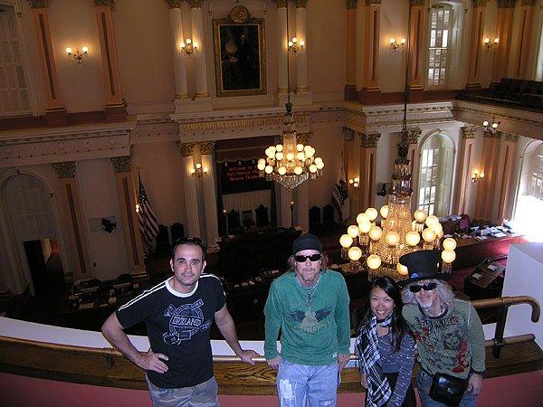 2009-04-24 Sacramento CA 013