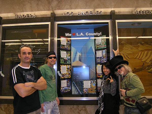 2009-04-24 Sacramento CA 016