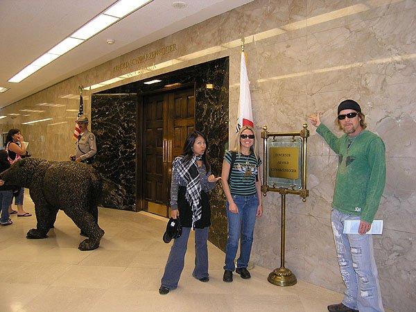 2009-04-24 Sacramento CA 018