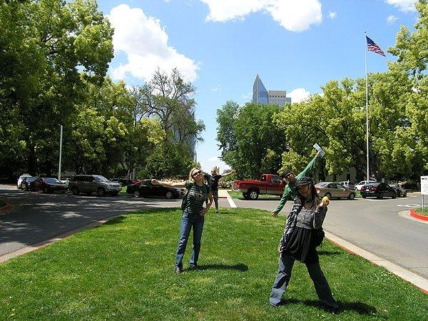 2009-04-24 Sacramento CA 028
