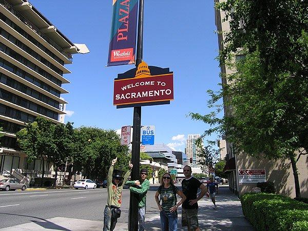 2009-04-24 Sacramento CA 039