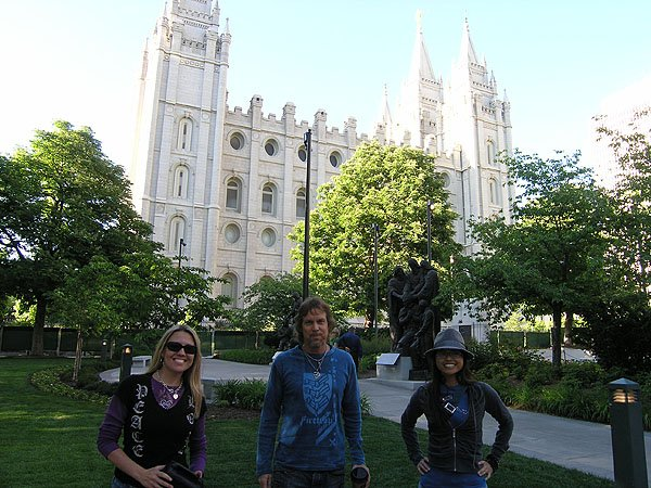 2009-05-27 Salt Lake City Utah 001