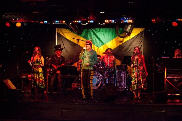 2009-11-10 Explorers Bob Marley Tribute 23