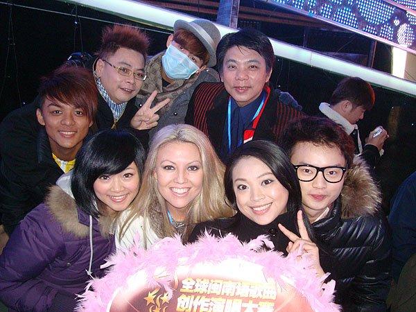 2009-12-19 FuZhou China 4