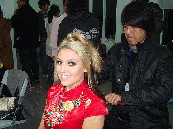 2009-12-22 FuZhou China 96