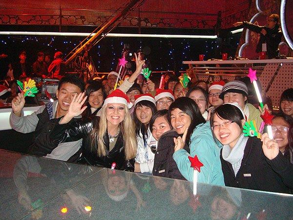2009-12-24 FuZhou China 9