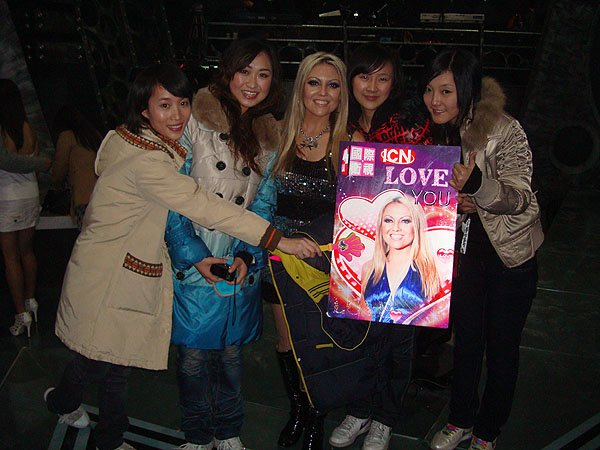 2009-12-28 FuZhou China 15