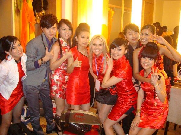 2010-01-09 Genting Malaysia 124