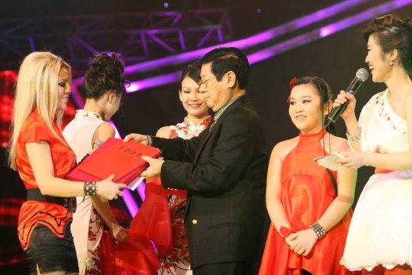2010-01-09 Genting Malaysia 74