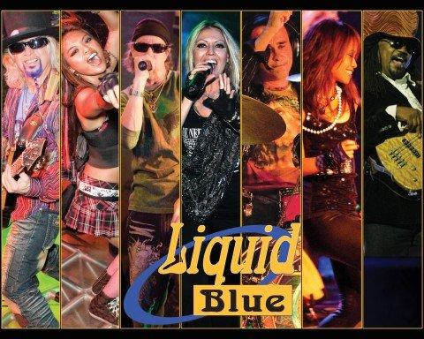 2010-01-15 Band 7 NDG 480 w