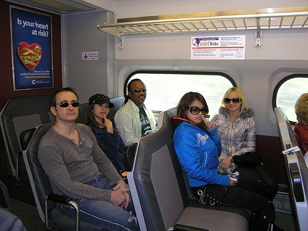 2010-04-10 Liquid Blue Band in Philadelphia PA at Parx Casino 009