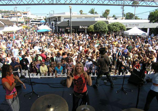 2010-08-08-San-Clemente-CA-Fiesta-Street-Festival-062.jpg