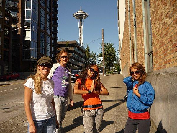 2010-08-14 Liquid Blue Band in Seattle WA 016