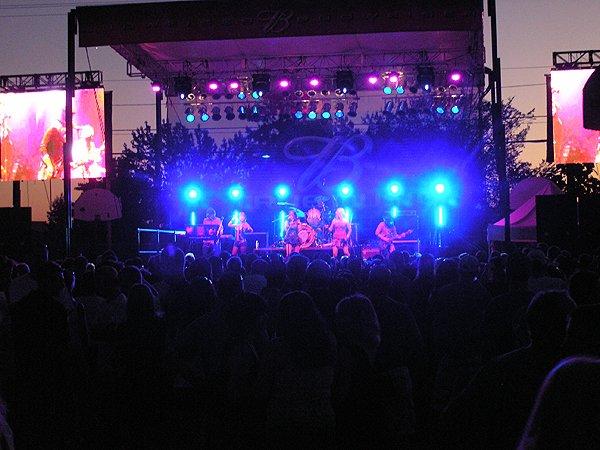 2010-08-14 Liquid Blue Band in Seattle WA at Taste 0f Edmonds 006