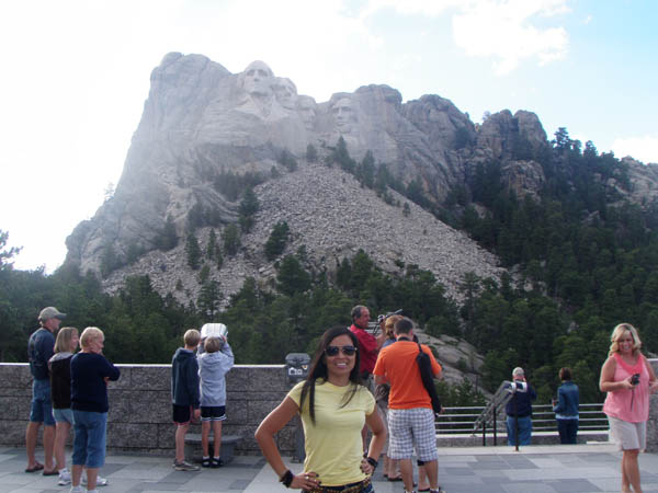 2010-08-15 Mt Rushmore South Dakota 600