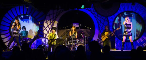 2010-10-01 Fluxx San Diego CA