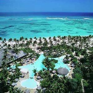 2010-11-20 Punta Cana Dominican Republic