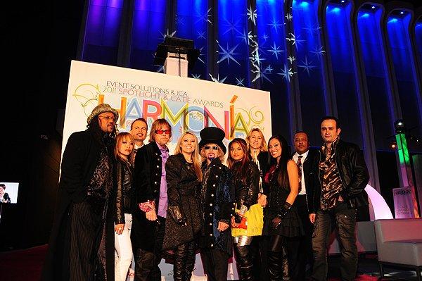 2011-02-28 Liquid Blue Band in Las Vegas NV 006