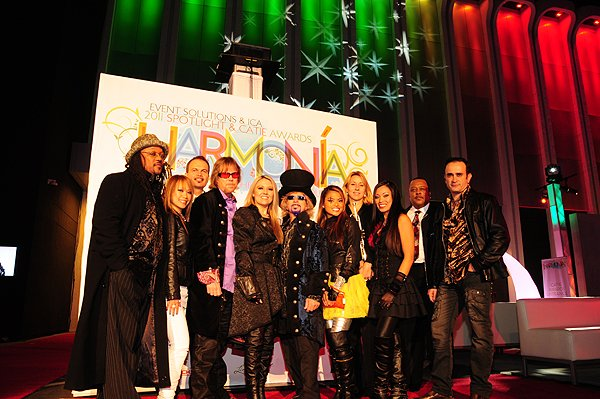 2011-02-28 Liquid Blue Band in Las Vegas NV 007