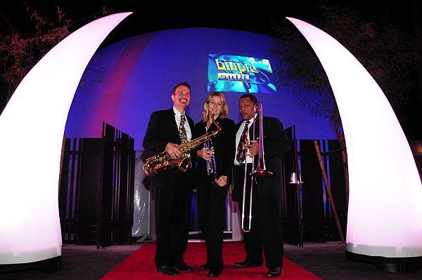 2011-02-28 Liquid Blue Band in Las Vegas NV 023