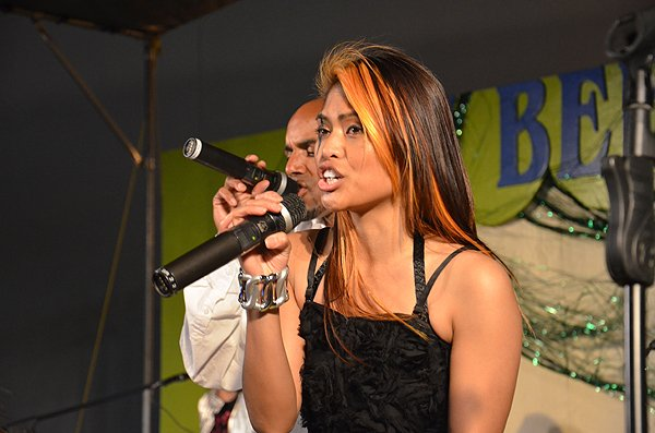 2011-04-28 Liquid Blue Band in Santa Barbara CA at Santa Barbara Fair 011